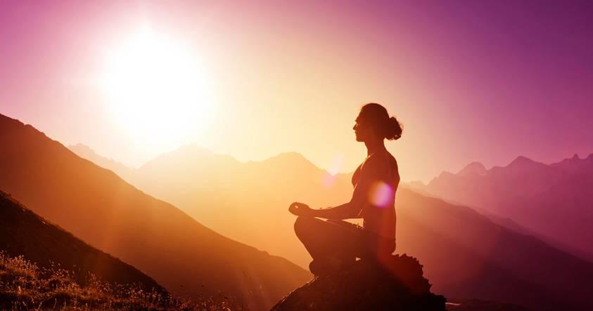Meditación: Descubre cuál de los 4 tipos es el más conveniente para ti