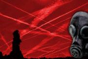 ¿Estamos respirando nano-parásitos? La invasión silenciosa de los Chemtrails