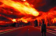 ¿Llegará el fin del mundo en el año 2017?