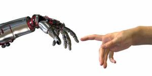 ¿Nos van a suplantar los robots? Pronto no distinguiremos un robot de un humano