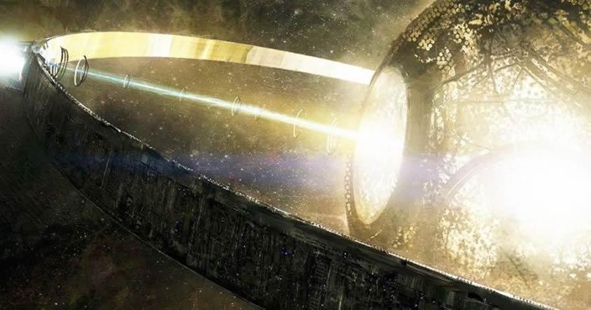 Astrónomos nuevamente desconcertados por comportamiento de «megaestructura extraterrestre»