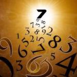 Método para saber tu futuro: Descubre tus años cruciales de cambios en tu vida