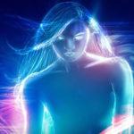 La ciencia demuestra que las personas absorben energía de otras personas