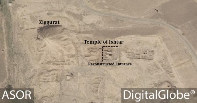 02_ziggurat_temple-adapt-676-1