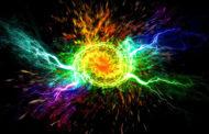 Vídeo: El «nacimiento de una supernova», como nunca se ha visto