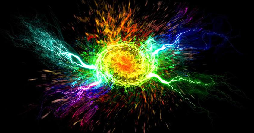 Vídeo: El «nacimiento de una supernova», como nunca lo habías visto