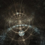 China implementará en 2017 una segunda línea de comunicaciones cuánticas
