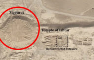 Según informes, ISIS ha destruido dos de las ciudades antiguas más importantes del mundo