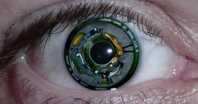 Novedoso implante biónico restaura la visión en una mujer ciega