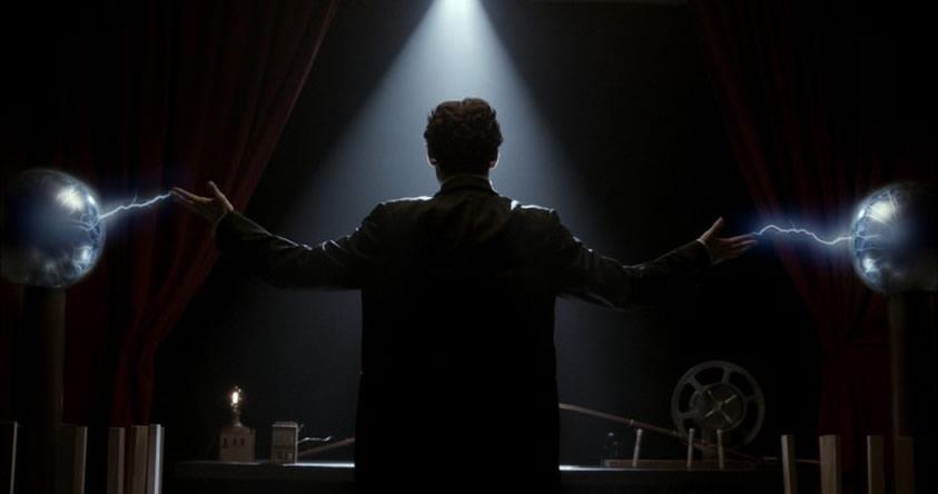 Conociendo la Ciencia Post-Materialista: Siguiendo los pasos de Nikola Tesla