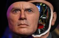El Impactante Secreto de la serie WestWorld ¿Es la realidad una trampa artificial?