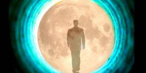 ¿Provoca la superluna cambios en el ser humano?