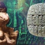 ¿Qué había antes de los Anunnaki? El misterio de la ProtoSumeria