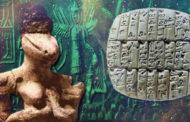 ¿Qué existía antes de los Anunnaki? El misterio de la ProtoSumeria