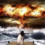 Armas biológicas, atómicas y desastres ecológicos en la Biblia