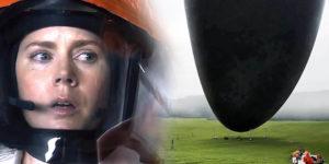 «Arrival» ¿Es un posible escenario de contacto extraterrestre real?