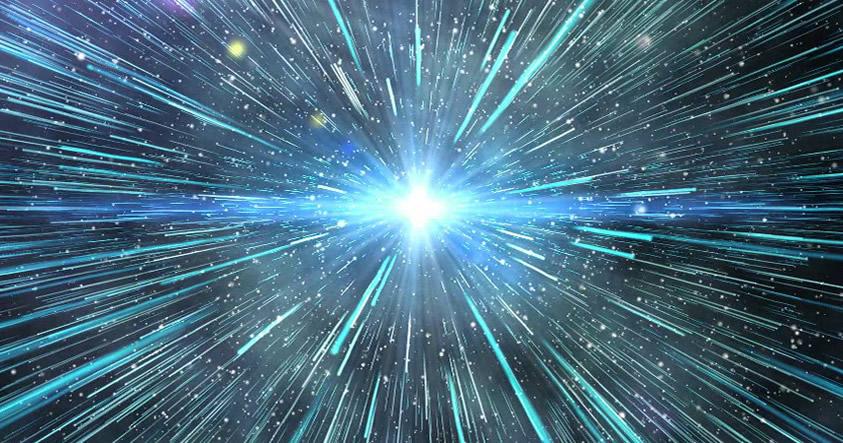 Nuevo estudio científico podría alterar por completo nuestra comprensión del Universo