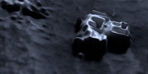 ¿Ha ocultado la NASA la presencia de ciudades extraterrestres en Venus?