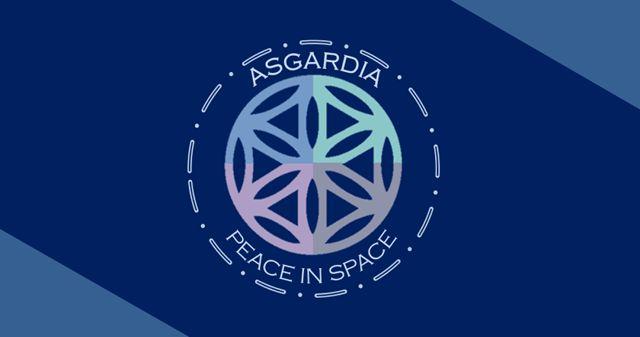 Argardia, la «primera nación espacial» desea tu ayuda para elegir su bandera