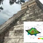 Iván Martínez: Descubren una Pirámide Oculta dentro de la Pirámide de Kukulkán