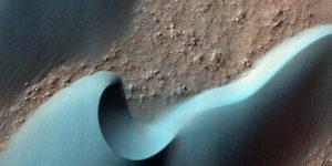 NASA acaba de lanzar 2,540 nuevas fotos magníficas de