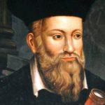 Las trágicas Profecías de Nostradamus para el año 2017