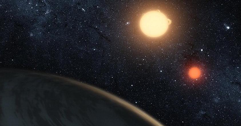 SETI se prepara para descubrir los secretos de la «megaestructura extraterrestre»