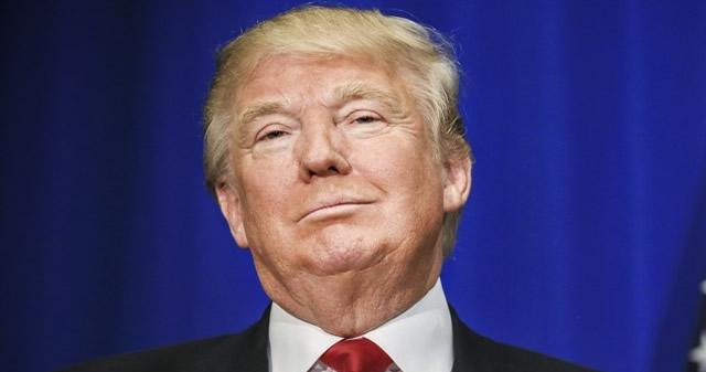 Donald Trump es elegido Presidente de EE.UU. ¿Qué le depara al mundo luego de esta «decisión»?