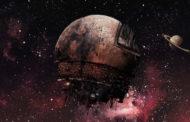 ¿Es posible que naves camufladas como planetas y asteroides nos estén observando?