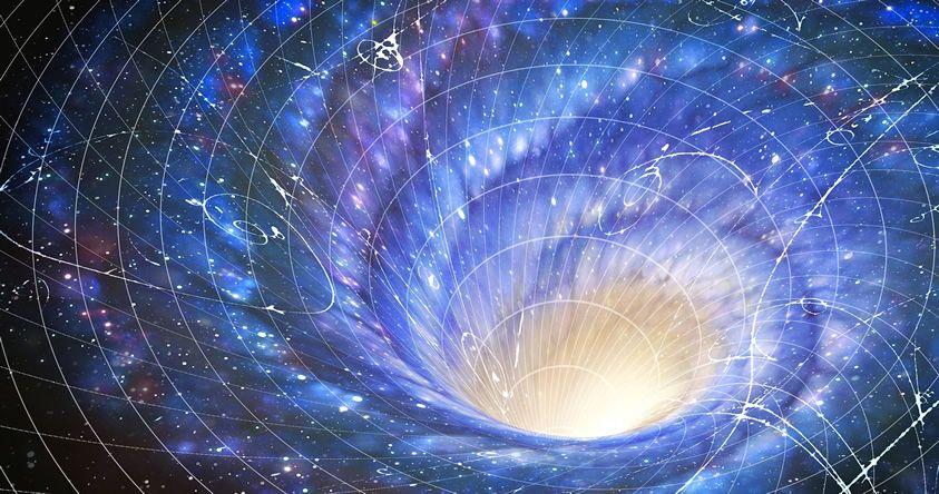 Científicos australianos demostraron que el viaje en el tiempo es posible