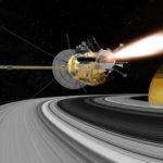 ¿Esconde la NASA un contacto extraterrestre con la sonda Voyager 2?