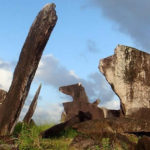El «Stonehenge del Amazonas», evidencia de sofisticadas civilizaciones antiguas en América