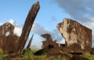 El «Stonehenge del Amazonas», evidencia de sofisticadas civilizaciones antiguas en la Amazonía