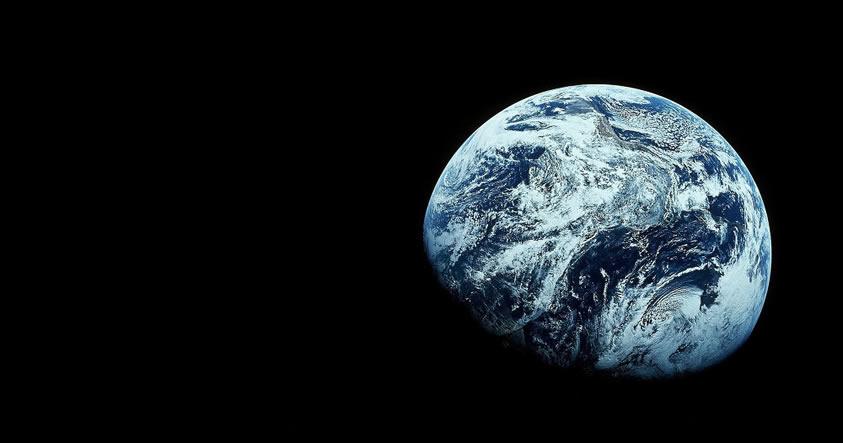 ¿La Tierra se está desacelerando? Según nuevo estudio en el futuro los días serán más largos