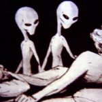 Descubre si has tenido «visitas nocturnas»... ¿Extraterrestres o entes astrales?