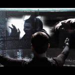 Crean inteligencia artificial que genera vídeos que predicen el futuro