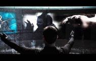 Crean inteligencia artificial que genera vídeos que «predicen el futuro»