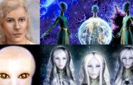 Cinco razas extraterrestres amigables y que protegen a la humanidad, según contactados