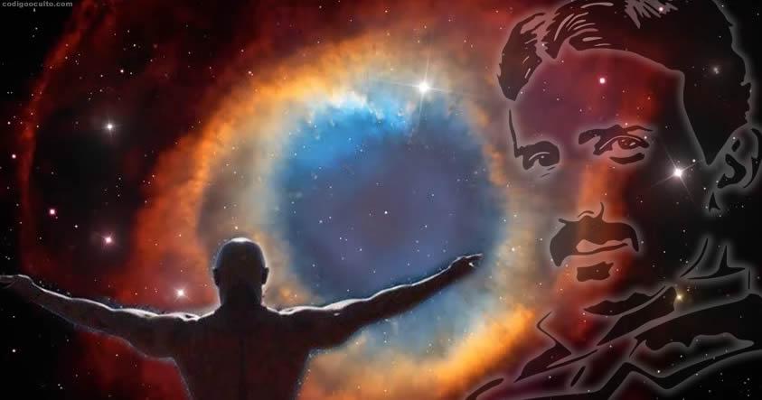 Nikola Tesla: ideas y descubrimientos Incrementar-energia-nikola-tesla