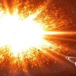 ¿Llegará una onda de choque a la Tierra el 26 de diciembre? Científicos advierten del peligro