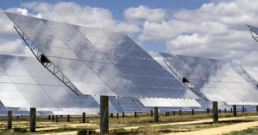 Ahora la energía solar es la forma más barata de energía en casi 60 países