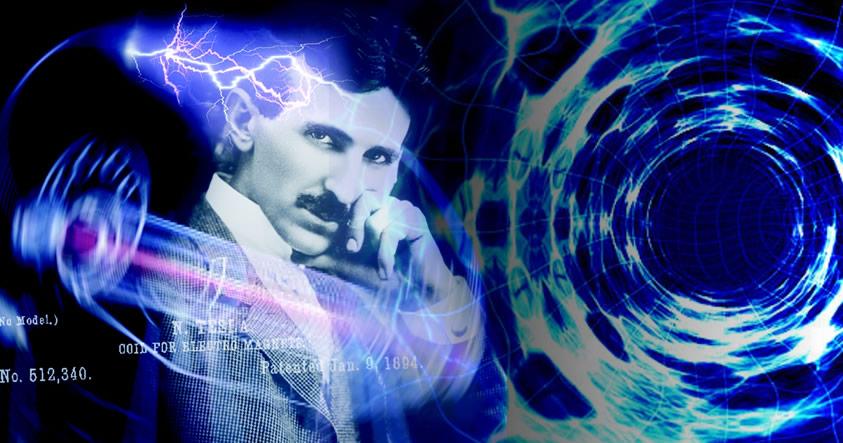 Resultado de imagen de Poder estar con Einstein en un viaje al pasado
