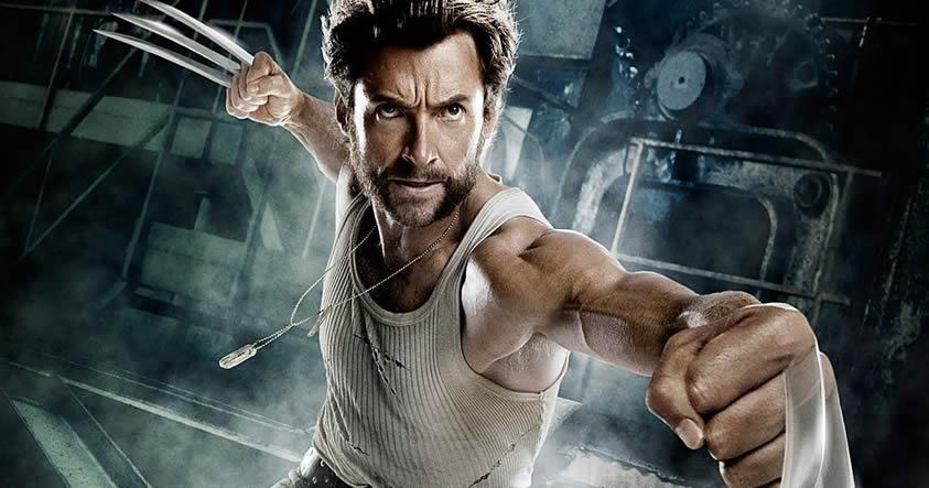 Científicos crean material con factor curativo inspirado en «Wolverine»