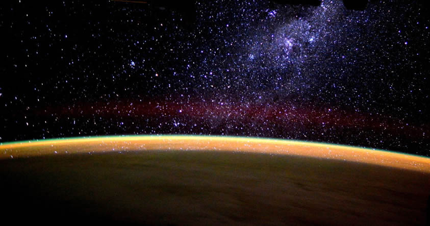 ¿Hemos pasado por alto la vida en otros planetas?