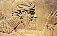 ¿Regresarán a la Tierra los antiguos dioses sumerios Enki y Enlil?