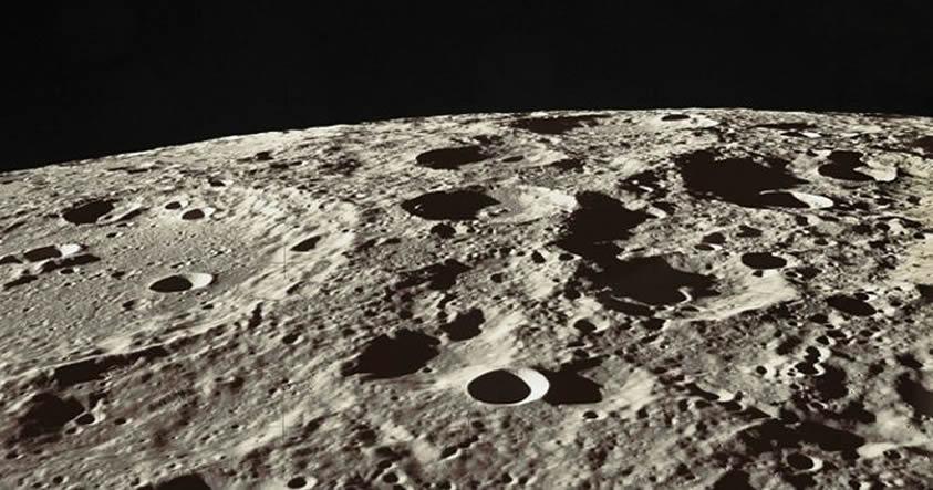 ¿La Agencia Espacial China dará a conocer lo que NASA oculta de la Luna?