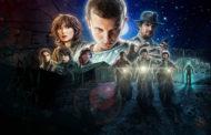 Stranger Things: La serie que pone de moda los portales dimensionales y el MK Ultra