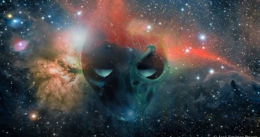 Investigadores aseguran descubrir el «propósito» de una señales extraterrestres