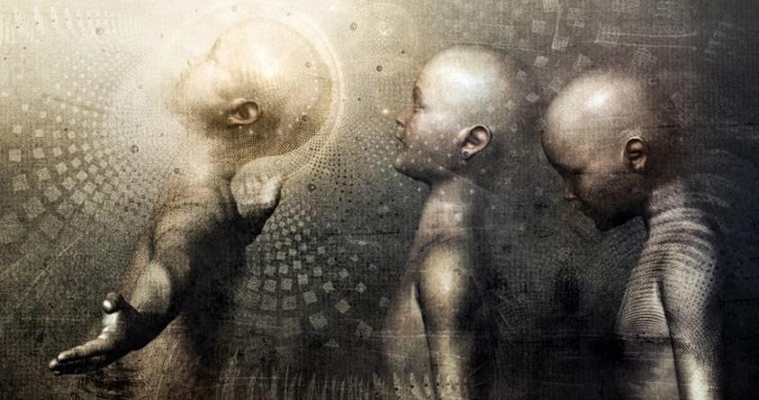 Ocho leyes universales que eliminarán el mal Karma de su vida