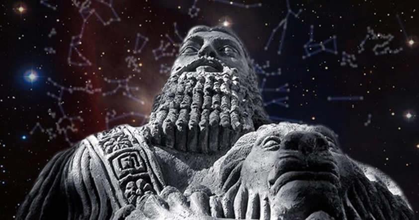 La medición del tiempo: Un invento de los sumerios que aún perdura en nuestros días